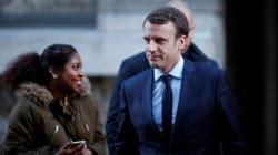 BLOG - Voter Macron, c'est empêcher que Le Pen condamne à mort la culture et le rayonnement culturel de la