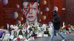 David Bowie, el hombre que borró los