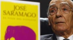 Saramago e outros 4 autores que poderiam ser banidos pelo Escola Sem