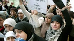 Interdire le foulard islamique au travail? C'est possible, selon la justice