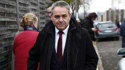 Xavier Bertrand soutient la réforme du travail (et appelle son parti à faire de