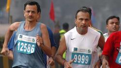 Why Anil Ambani At 57 Will Always Be The Marathon