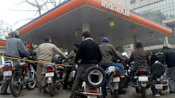 Petrol And Diesel Prices Could Fluctuate Daily Under A New Plan By Indian Oil