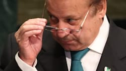 Meeting With Jindal Back-Channel Diplomacy To Defuse Indo-Pak Tensions, Nawaz Sharif Tells