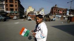 To Understand Kashmir, Demystify The