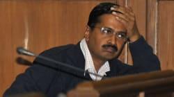 Arvind Kejriwal Put On Trial In Arun Jaitley Defamation Case By Delhi