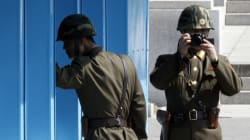 Stuck In The Middle, South Korea Has Few Options For Securing Peace With Its Northern