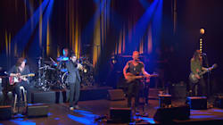 Sting Reopens Bataclan Concert Hall One Year After Paris