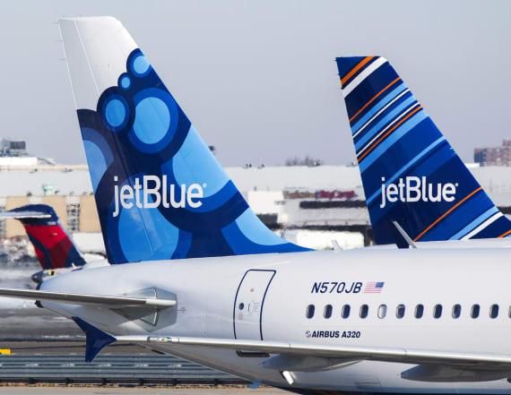 Pilots accused of drugging, raping crew members