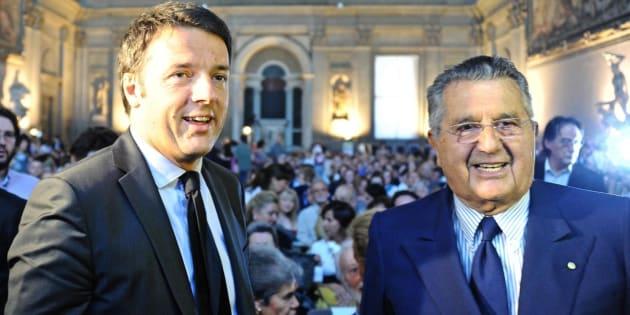 Decreto Popolari, De Benedetti: