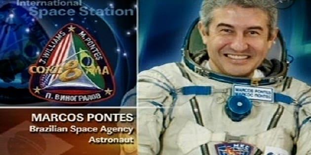Marcos Pontes: 10 curiosidades sobre futuro ministro da Ciência e Tecnologia de Bolsonaro