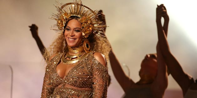 """""""Beyoncé è una strega. Ha ucciso il mio gatto in un rit"""