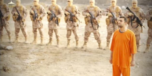 Times: Isis ha usato cavie per testare armi chimiche