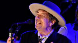 Bob Dylan n'ira pas chercher son prix