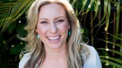 États-Unis: une Australienne est abattue par la police après avoir appelé le