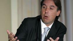 El IFT ya le dio un manotazo a Televisa, y ahora ¿cómo limitará el poder de la