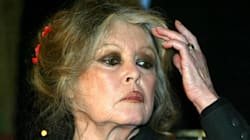 Pour Brigitte Bardot, Nicolas Hulot est
