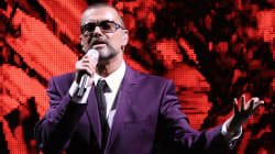 George Michael Has Died At Age