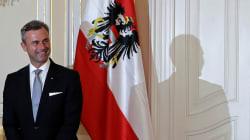 L'Autriche va-t-elle signer une nouvelle victoire du