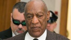 Bill Cosby finalement jugé pour agression sexuelle à partir de ce