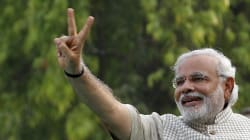 Narendra Modi And The Art Of Creating A 'Sense Of