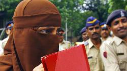 Bombay High Court Rejects Furlough Plea Of 1993 Mumbai Blasts Convict Rubina