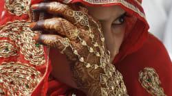 Por que esta organização foi à Justiça para que casamentos islâmicos tenham validade legal na África do