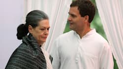 Congress Not To Attend Special Midnight Meeting On GST