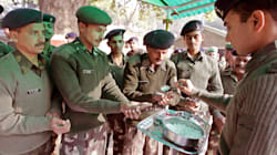 Army Colonel Sends Legal Notice To Govt Asking It To Restart Free Ration For