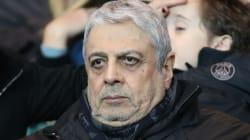 Enrico Macias perd son procès contre une banque islandaise qu'il accuse