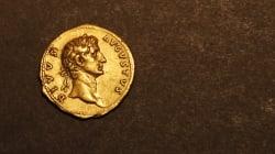Faut-il déboulonner Aristote et la monnaie