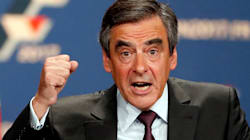Les électeurs vont apprendre à découvrir le programme ultra-libéral de Fillon (indice: il adore