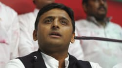 Akhilesh May Be Making All The Right Noises With The Youth, But His Work Doesn't End