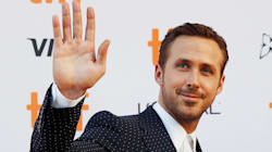 Ryan Gosling Was Almost On 'Gilmore