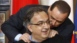 Silvio vuole Marchionne premier del