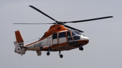 Now, Do An Aerial 'Dilli Darshan' In A Pawan Hans Chopper For Just