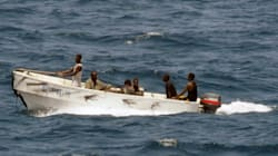 Somali Pirates Free 26 Asian Sailors After 4 Years In