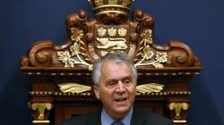 PKP devra respecter l'ADN social-démocrate du PQ, selon François