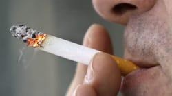 BLOGUE Les cigarettiers ou le cynisme à