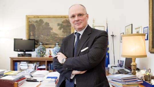 LA DIASPORA DEGLI SCIENZIATI - Si è dimesso Walter Ricciardi dall'Iss dopo i contrasti con il Governo: