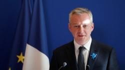 La France exige une exemption