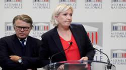 France: Changer le nom du Front national? Finalement, Gilbert Collard pense que «ça ne servirait strictement à