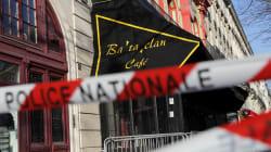 Le suspect belge des attentats du 13 novembre, extradé en France, a été mis en examen et