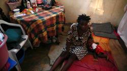 Tra le donne di Haiti, per aiutare a prevenire e curare il tumore al seno, una delle principali cause di