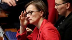 EXCLUSIF - 4 députées LREM expliquent pourquoi elles sont opposées au projet de loi asile et