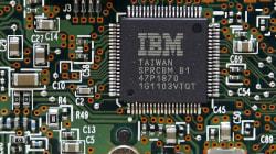 5 ans plus tôt, IBM faisait 5 prédictions pour