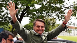 Il Brasile di Bolsonaro è una minaccia per