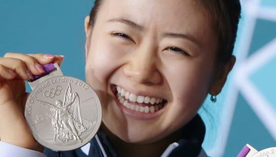 福原愛選手、引退表明。女子卓球界をリード、「選手としてできることはやり切った、頑張り抜いた」(全文)