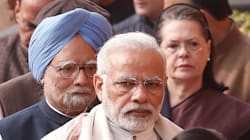 PM Modi Unlikely To Apologise To Manmohan Singh For 'Conspiracy With Pakistan' Remarks: