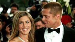 La obsesión por la pareja Jennifer Aniston-Brad